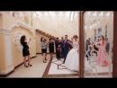 Свадебный клип Таира и Зарины