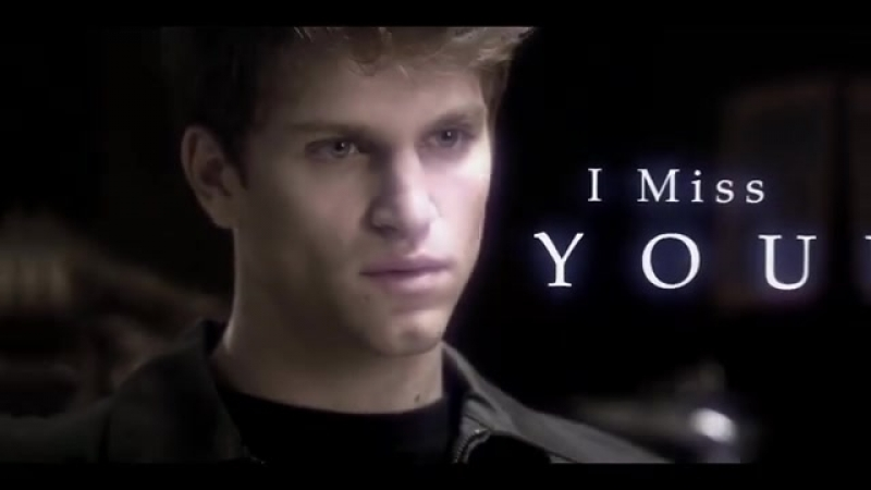 Pretty Little Liars    Spencer Toby