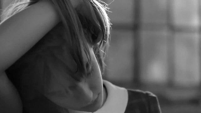 Dance Pt 1 with Gracie Van Gastel @ Next by Saint Laurent