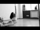 Exotic pole dance TADIKSA (1)