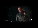 The Walking Dead Vines - Negan x Simon || G.O.M.D.