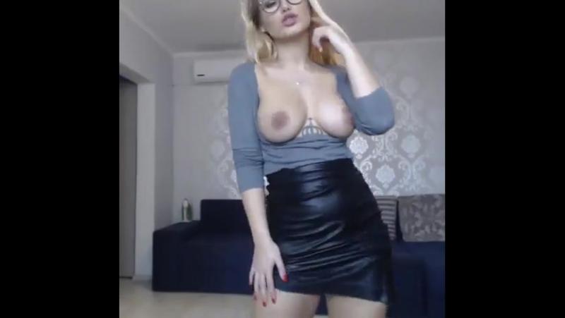 Показала сисечки, смотреть русское порно видео, порно видео 24 russian porn