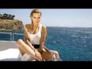 ▬ ◄ Tom Boxer Morena Dj Rauff Remix ▬ ► HD