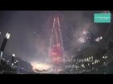 Тур в Дубаи от 24 600 руб.!