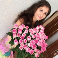 Лусинэ Баласанян