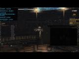 [RU] EVE Online Фракционные Войны #035 Крейсеры