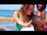 R.I.O._Feat._U-Jean_-_Summer_Jam_(Chris_Diver_Remix)