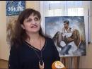 «Ангелы мира» собрались сегодня в Сочи. Новости Сочи Эфкате