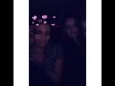 Bridget on Shae Pulver Snap • Jan 20, 2018