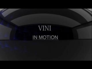 VINI-IN MOTION FREE DOWNLOAD https://soundcloud.com/djvini-2/vini-in-motion