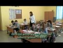 Грамотность. 1 ступень . школа 75 г. Рязань, 3 классы 360p.mp4