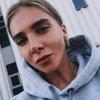 Lena Nikitina