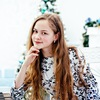 Даша Васильева