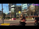 Наш район - MediaCity, BBC - Manchester, England - Эпизод 2