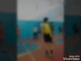 менің жандарым кереметқо. Волейбол ауруымен аурамызғо бəріміз??????????