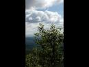 Гора Уралтау