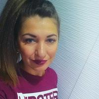 Катерина Ярошенко  ♥