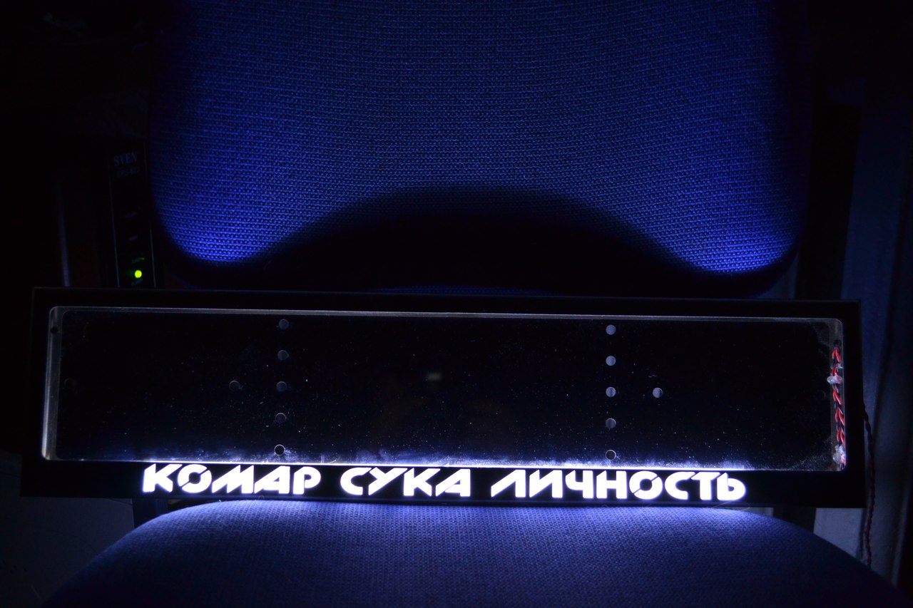 R3VJrjqt9cM.jpg