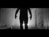 OZ - Bone Crusher (2017) __ official clip __ AFM Records