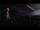 'BTS HYYH on stage at Yokohama' full concert DVD 17/28- Boyz With Fun