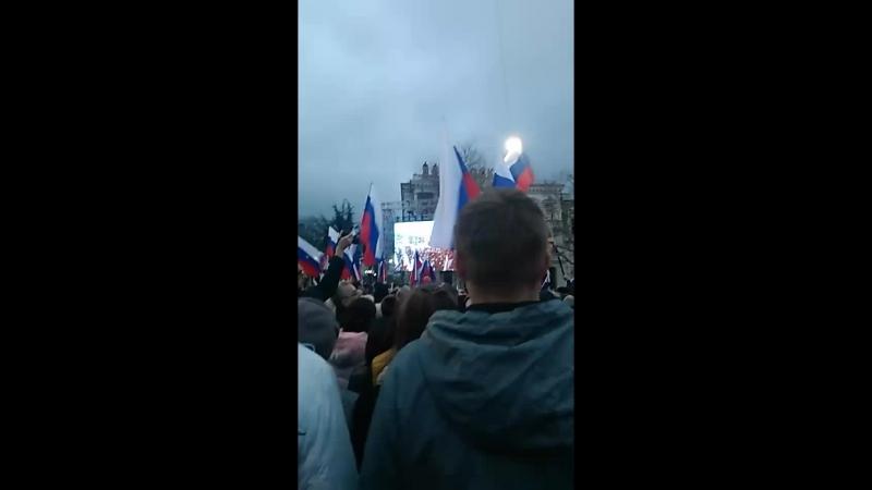 Елена Смирнова - Live