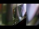 На Алтае ищут девочку с хомяком, обкрадывающую квартиры