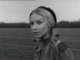 Пола Ракса Песенка Маруси из кинофильма Четыре танкиста и собака