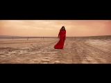 R-GENIUM Wonderful World _ Female Fronted Symphonic Metal _ Official Video