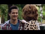 «Молодёжка. Взрослая жизнь»: Саша, а кто это?