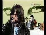 Советское телевидение о Оззи Осборне и Black Sabbath в программе ВРЕМЯ 1972 год