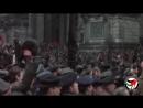 Rosa Luxemburg Karl Liebknecht die deutsche Novemberrevolution und der Verrat der SPD