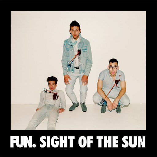 Fun альбом Sight Of The Sun