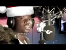 BIG SHAQ - MANS NOT HOT CHRISTMAS REMIX