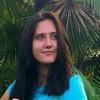 Anastasia Lykova