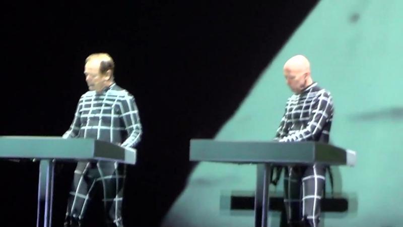 Kraftwerk_Model_20182011_Moscow