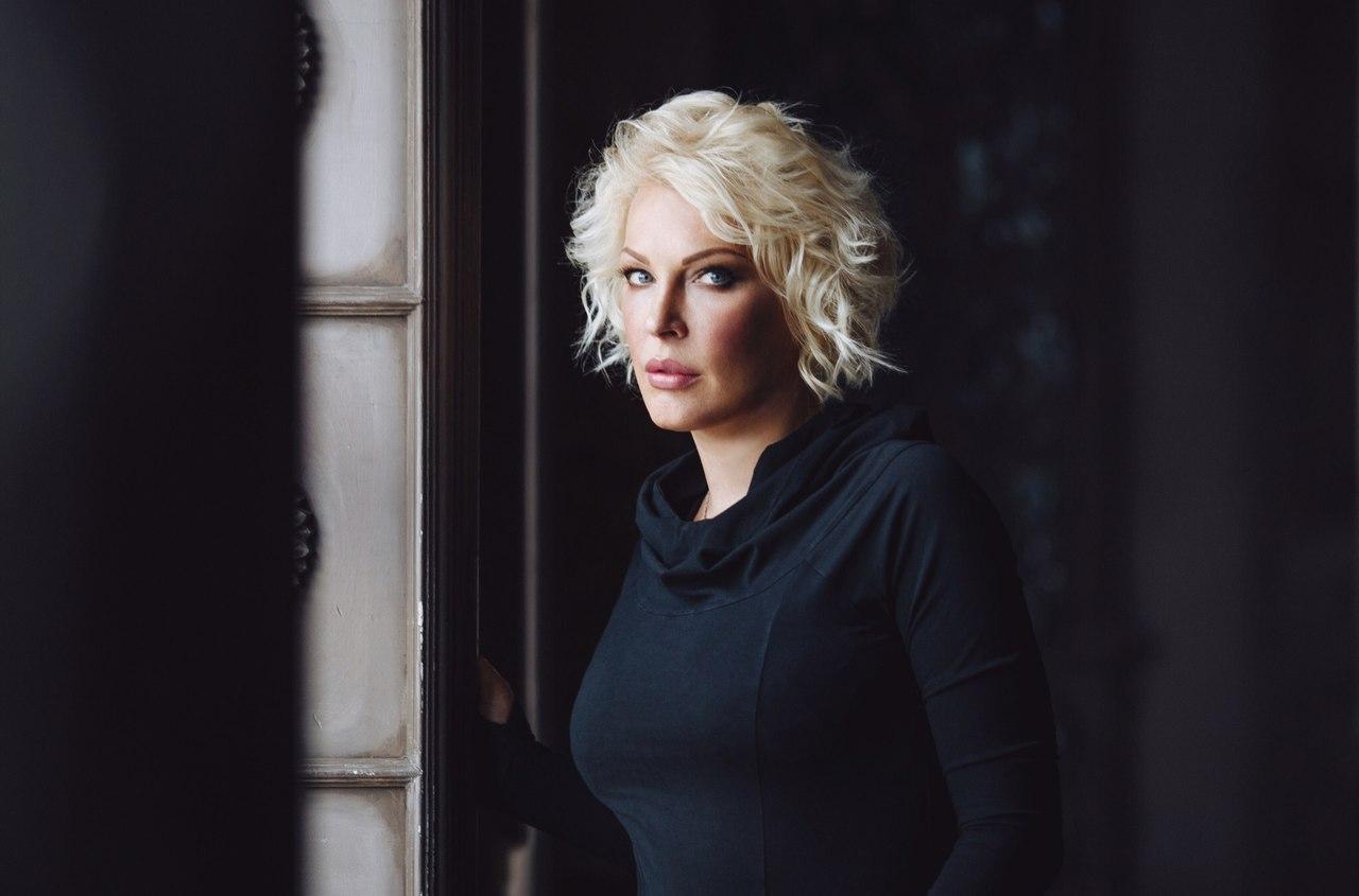 Елена Ясевич, Санкт-Петербург - фото №3