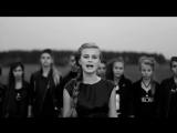 Дарья (Даша Волосевич) - 12 лет - Кавер В.Цой Кукушка .