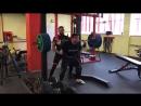 Виталий Николаев ставит новые рекорды