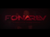 DJ FONAREV B-DAY PARTY