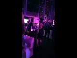 Афте-пати шоу «Victoria's Secret», Шанхай (20.11.17)