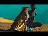 Emmanuel Top - Acid Phase (Kai Tracid Remix) 2002