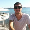 Ruslan Gayfullin