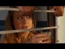 Восточная сказка (2017) - Первый трейлер