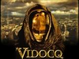 Vidocq . 2001.