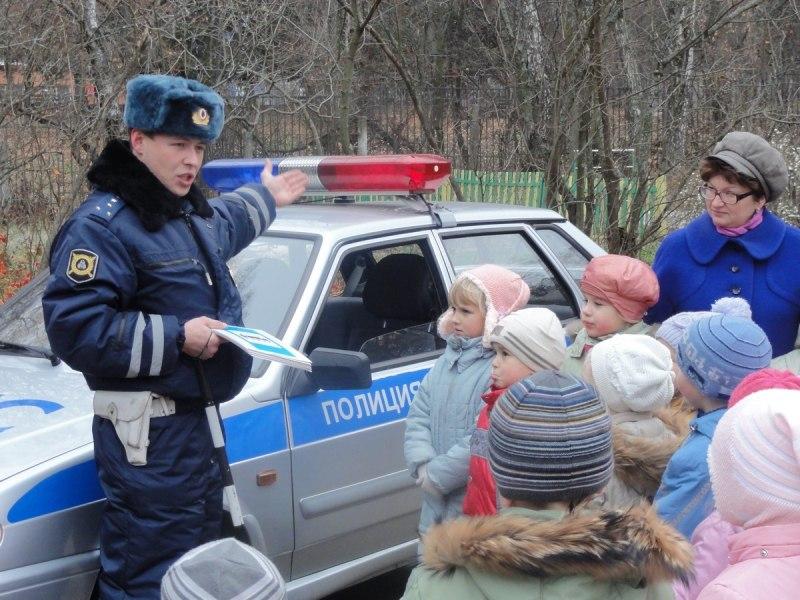 В Зеленчукском районе автоинспекторы будут обеспечивать «Безопасные каникулы»