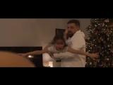 баста папа-whatsup премьера 20 декабря