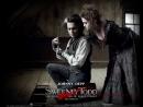 Фильм Суини Тодд, демон-парикмахер с Флит-стрит : Sweeney Todd- The Demon Barber of Fleet St 2007