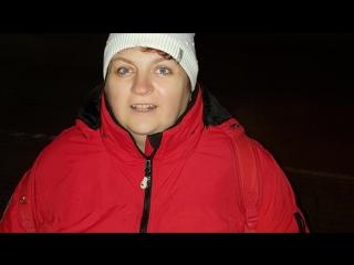Кисловодск 2018