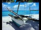 Лучшие Курорты И Пляжи Во Всем Мире