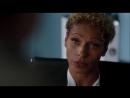 Смертельное оружие Lethal Weapon 2 сезон 3 серия ColdFilm